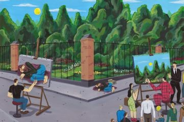 Brecht Vandenbroucke time to choose