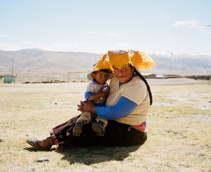 Brian-Flaherty-notes-from-peru-photo-series-seri-1