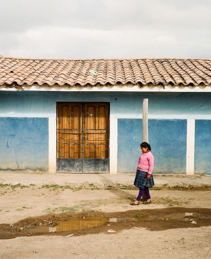 Brian-Flaherty-notes-from-peru-photo-series-seri-12