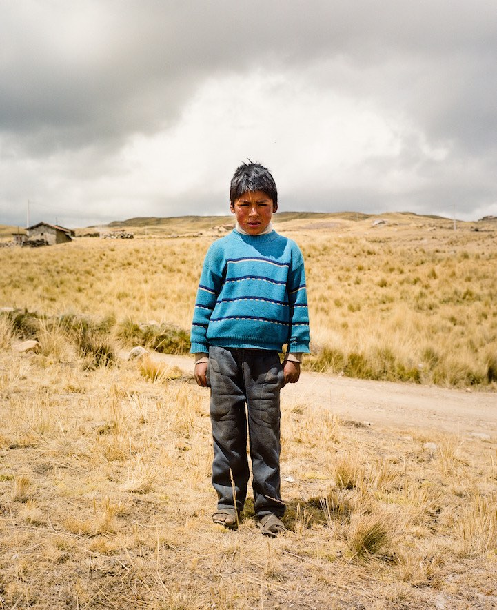Brian-Flaherty-notes-from-peru-photo-series-seri-13