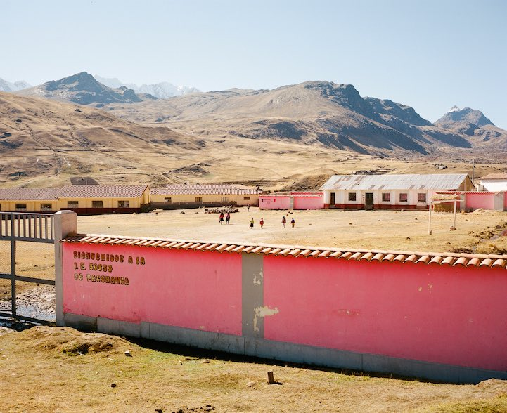 Brian-Flaherty-notes-from-peru-photo-series-seri-17