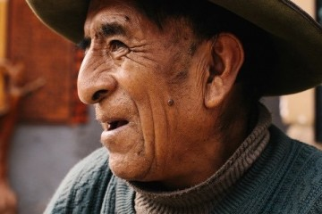 Brian-Flaherty-notes-from-peru-photo-series-seri-cover-721x400