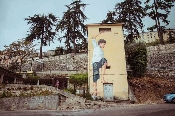 Ernest Zacharevic 3