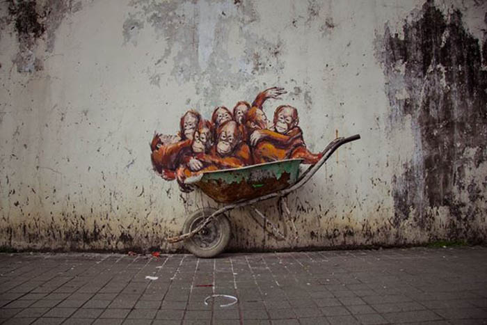 Ernest Zacharevic 6