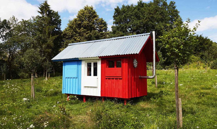 joshua-woodsman-tiny-house-kucuk-ev-france-fransa-15