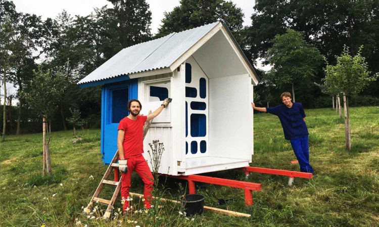 joshua-woodsman-tiny-house-kucuk-ev-france-fransa-21