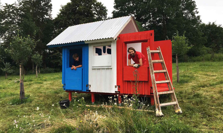joshua-woodsman-tiny-house-kucuk-ev-france-fransa-22