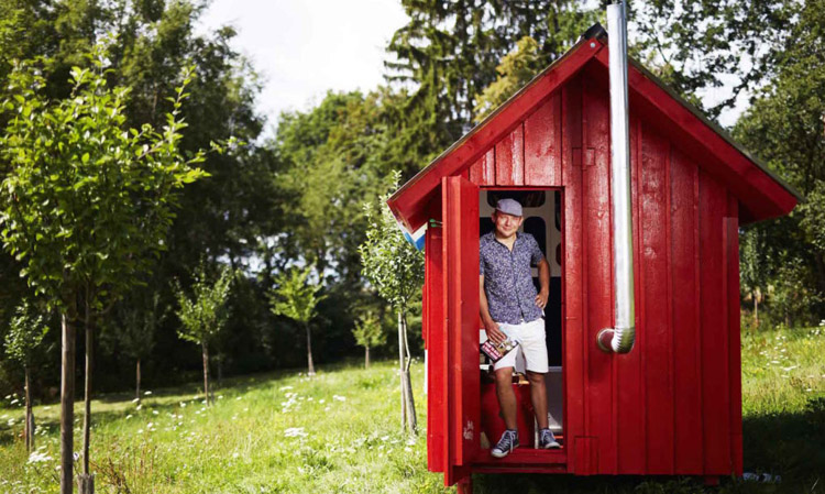 joshua-woodsman-tiny-house-kucuk-ev-france-fransa-3