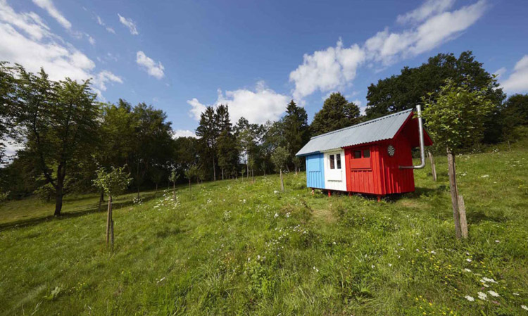 joshua-woodsman-tiny-house-kucuk-ev-france-fransa-5