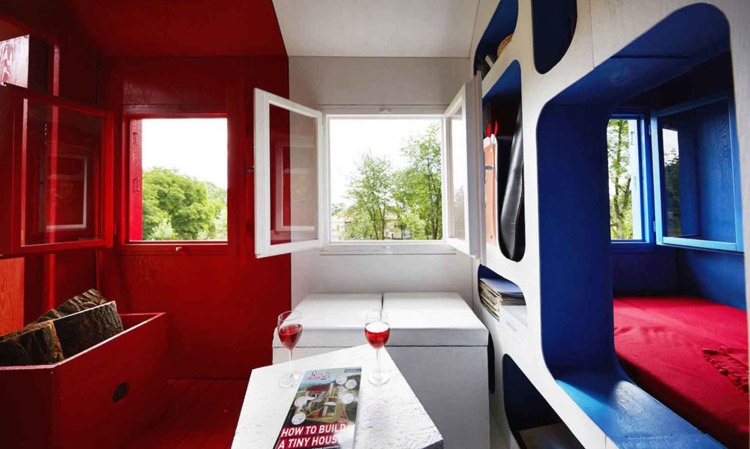 joshua-woodsman-tiny-house-kucuk-ev-france-fransa-6