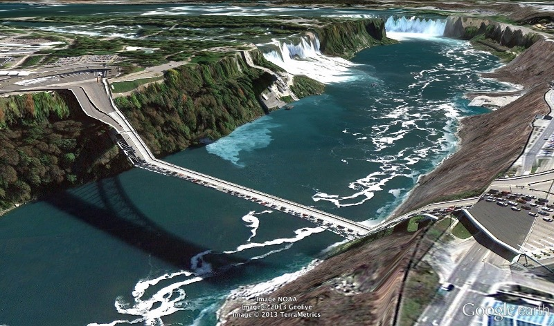 postcards-from-google-earth-projesi-valla-niagra-2