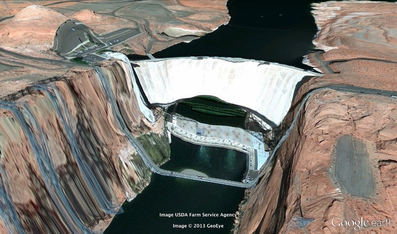 postcards-from-google-earth-projesi-valla-powell-4