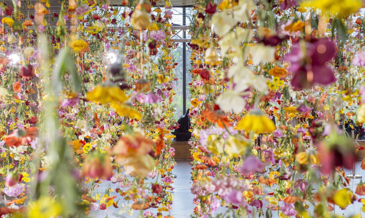 Rebecca Louise Law Berlin 30bin cicek 8