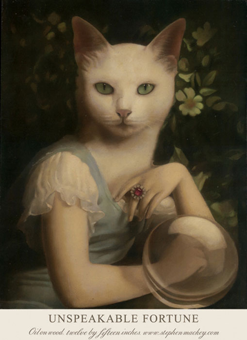 Stephen Mackey 10