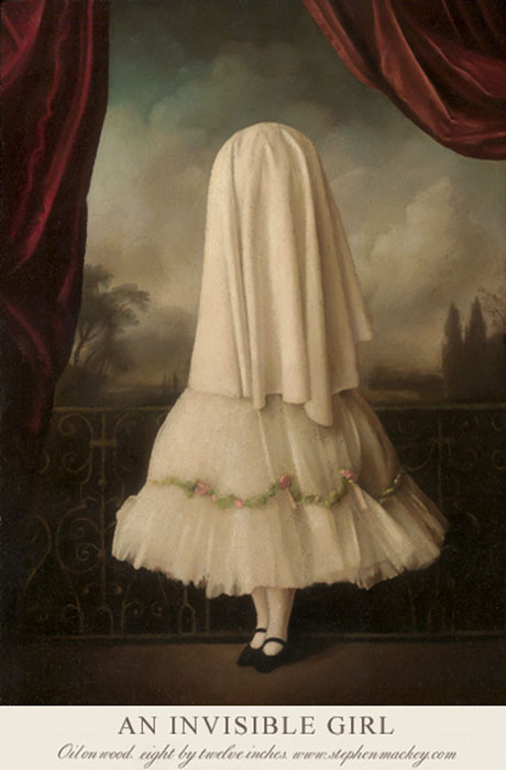 Stephen Mackey 6