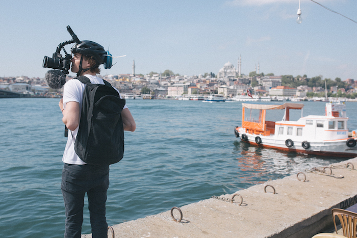 bir turistin 24 saati video 3