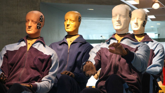 crash test dummies cansiz kaza test mankenleri kadavra nolmus 3