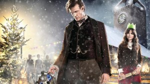 doctor who foto 1