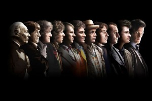 doctor who foto 3