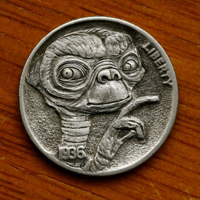 hobo nickel nolmus 2
