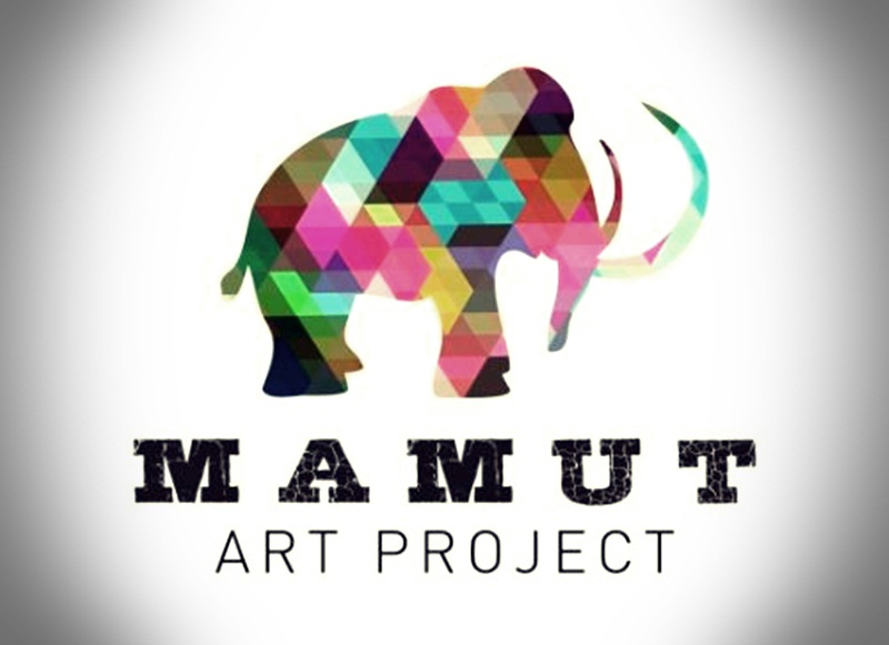 mamut art project nolmus
