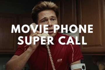 movie phone super call video