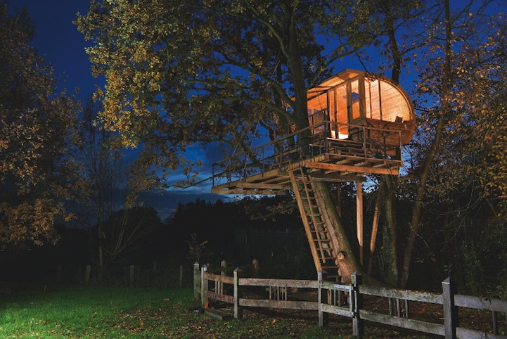 nolmus treehouse 3
