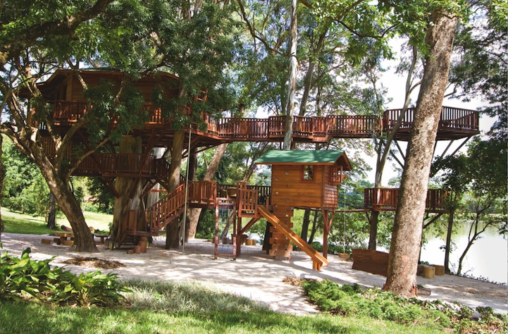 nolmus treehouse 5
