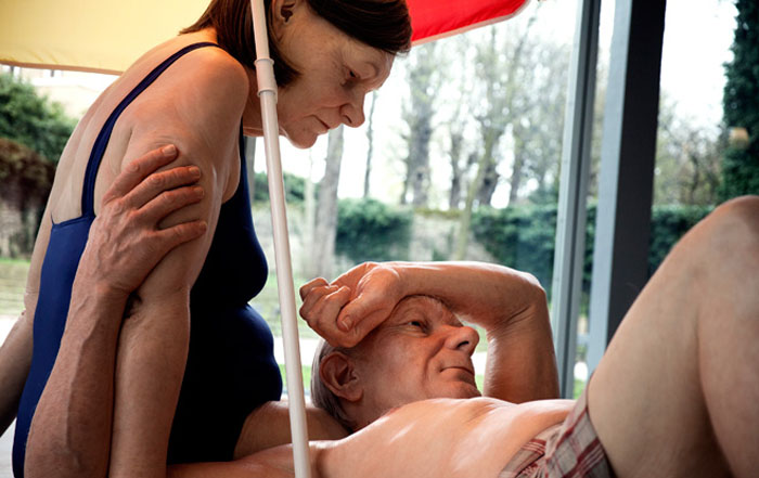 ron mueck 10