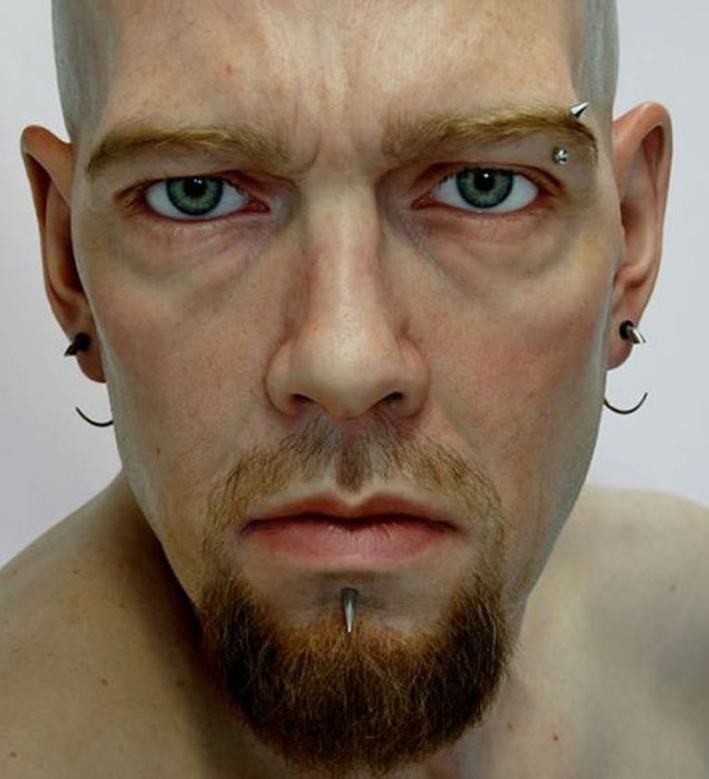ron mueck 11