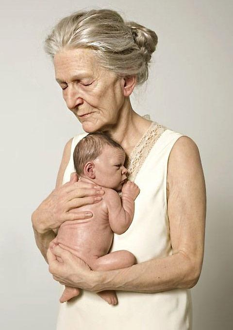 sam jinks 1