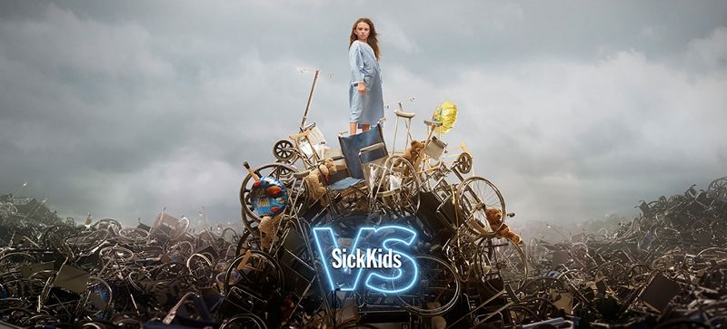 sick-kids-video-proje-4